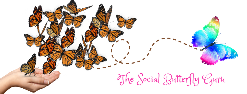 social Butterfly Guru.png