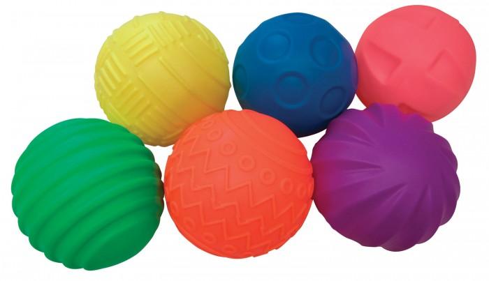 tb9735-textured-balls.jpg