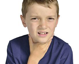 sore-throat-child.jpg
