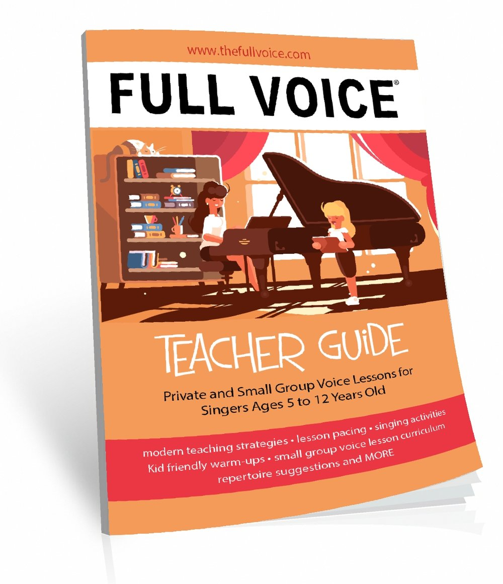 teacher guide cover mock up.jpg
