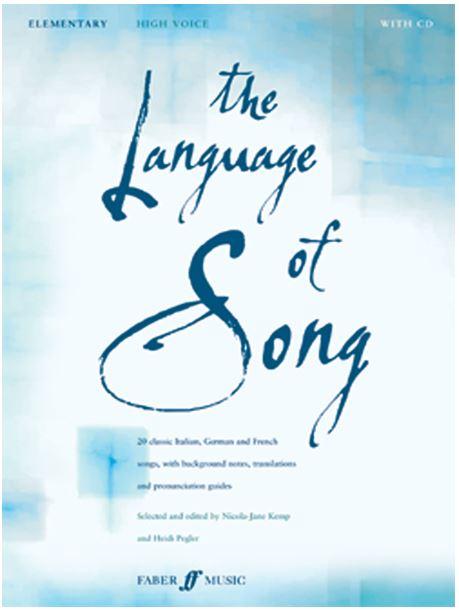 Language of Song.JPG