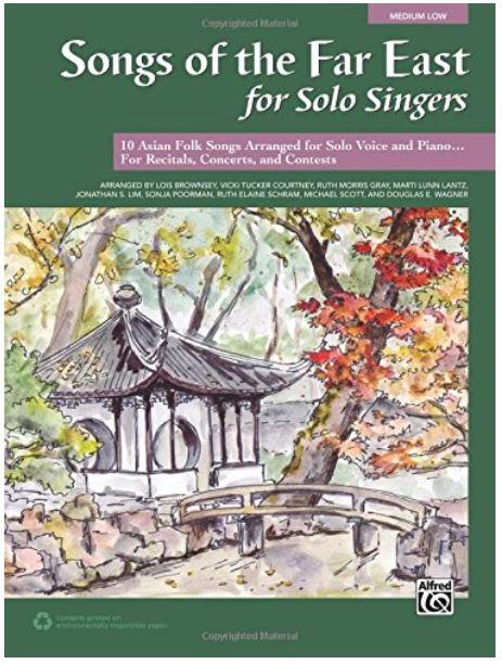 Songs of the Far East.JPG