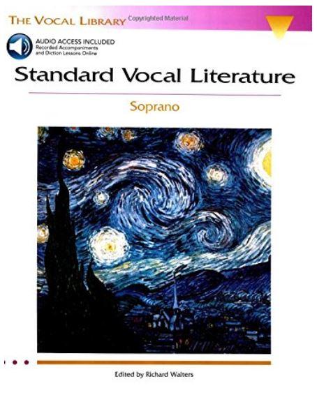 Standard vocal Literature.JPG
