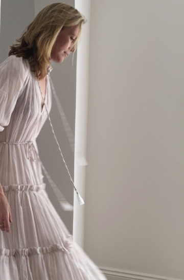 Nat casual dress