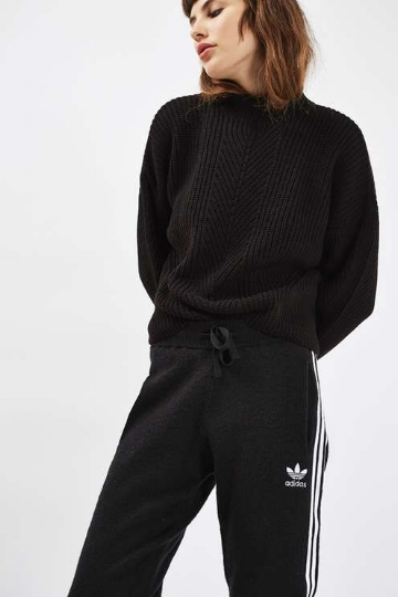 Adidas track pants - Top shop