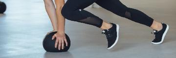 Leggings - Lululemon