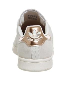 Adidas Stan Smith - Top Shop