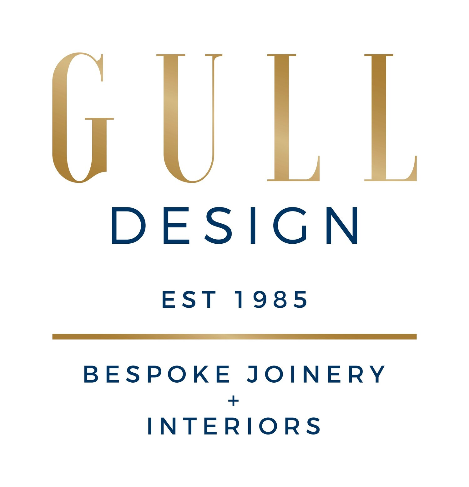 GULL DESIGN bespoke joinery + interiors
