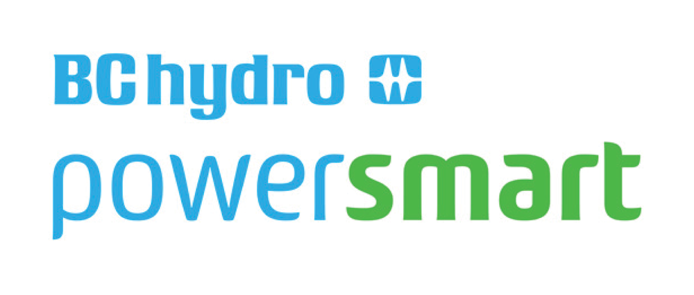 bchydro-logo.png