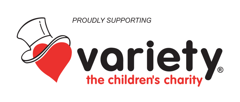 varietychildrenscharity