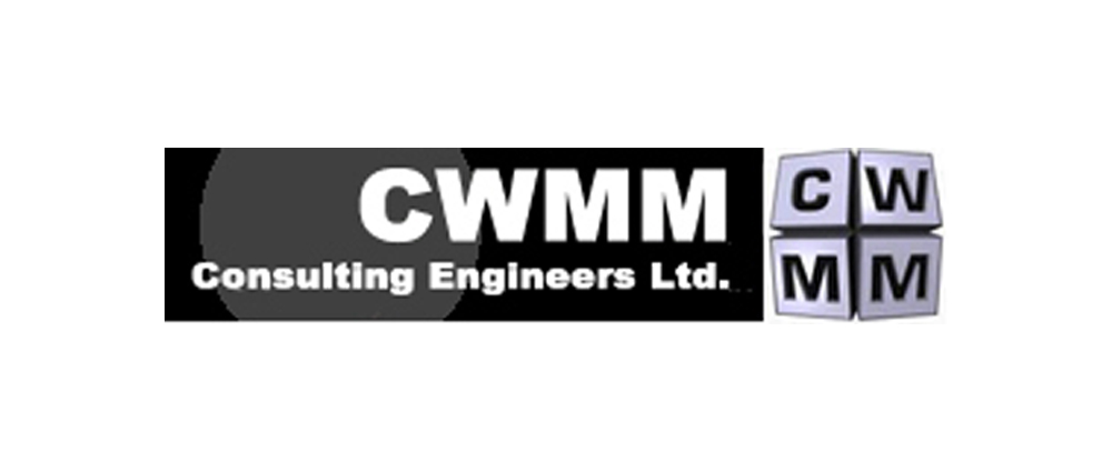 CWMM Engineers