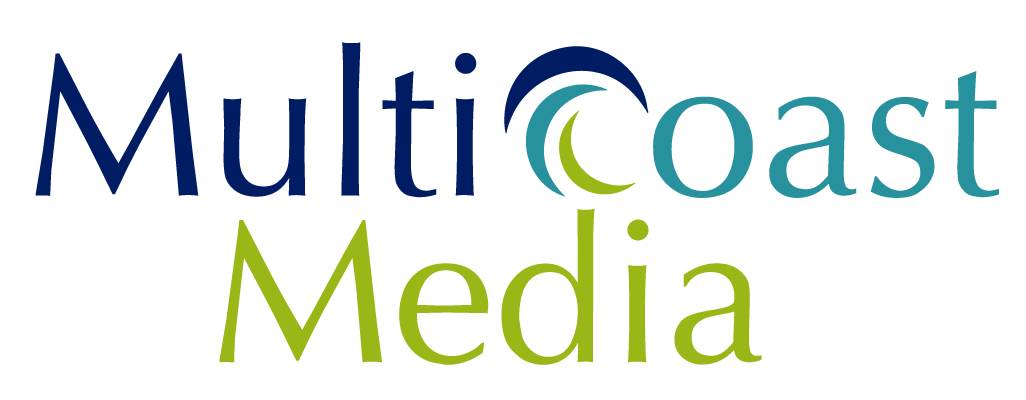 MultiCoastMedia Web Design, Branding, Logos | Massena, Potsdam, Canton, Lake Placid, Watertown
