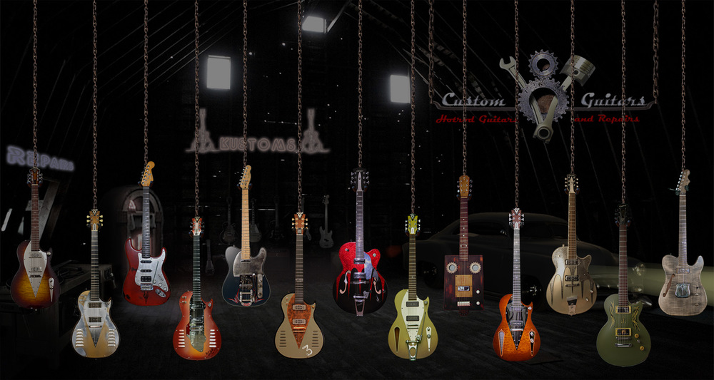 V8CustomGuittars-Guitars.jpg