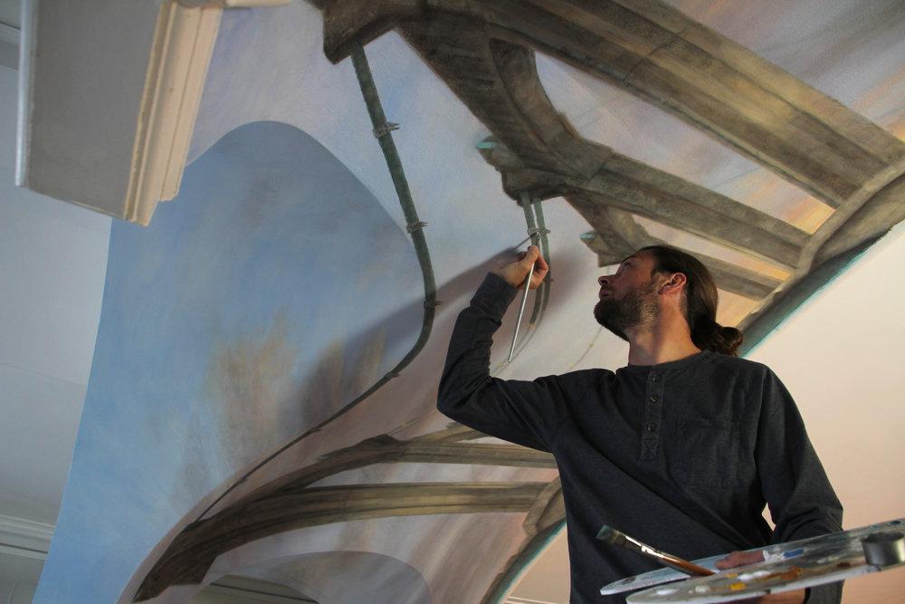 paintingBardo.jpg