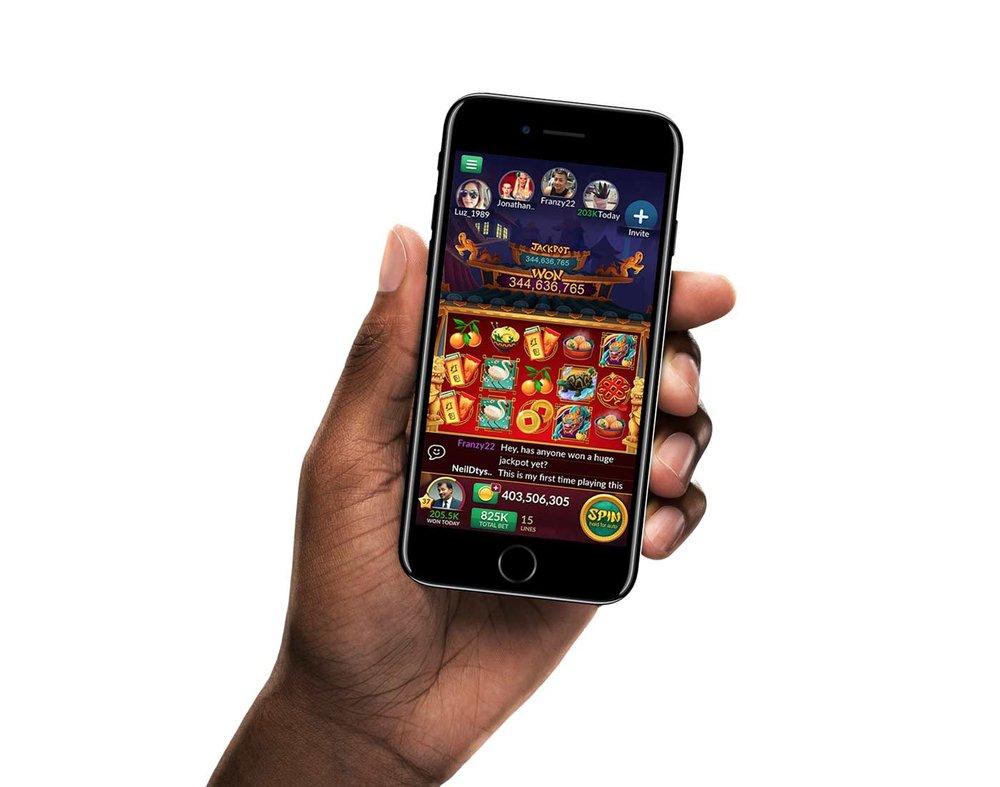 BFC-social-iphone2.jpg