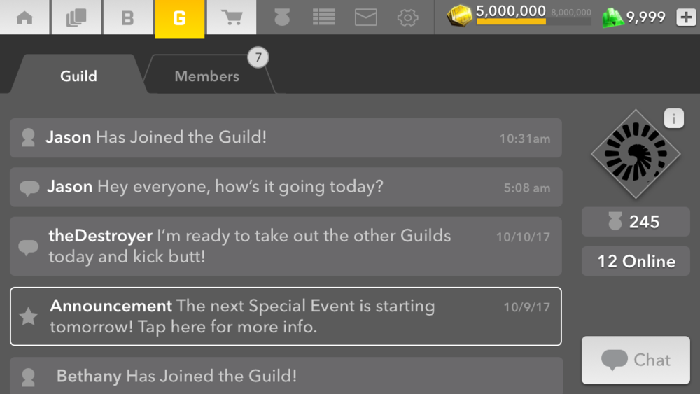 1 Guild Tab - Chat.png