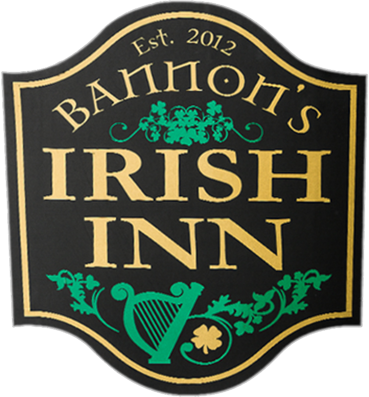 Bannon's Irish Inn