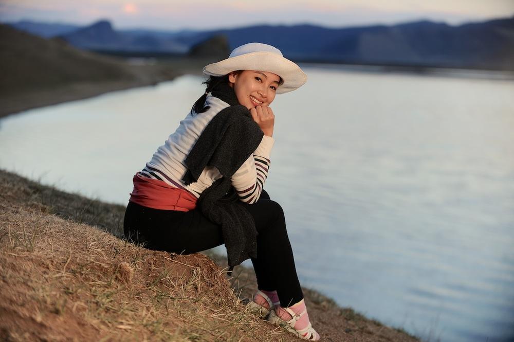 MongoliaJune2012_137.jpg
