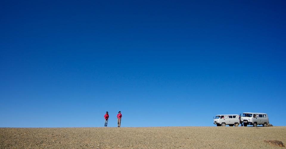 Mongolia12.jpg