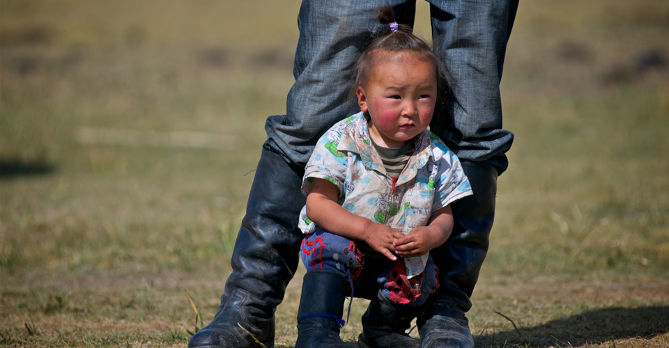 Mongolia10.jpg