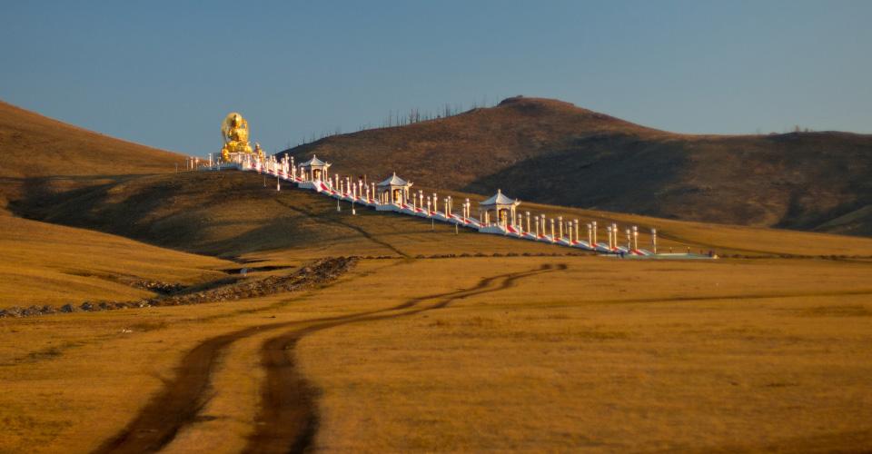 Mongolia04.jpg