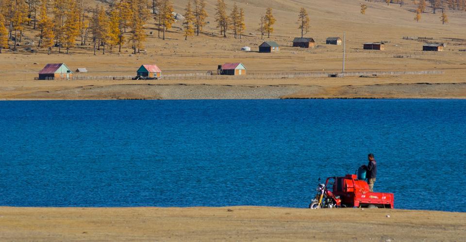 Mongolia07.jpg