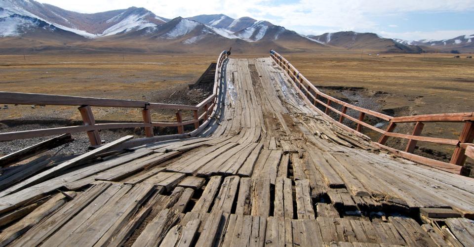 Mongolia08.jpg