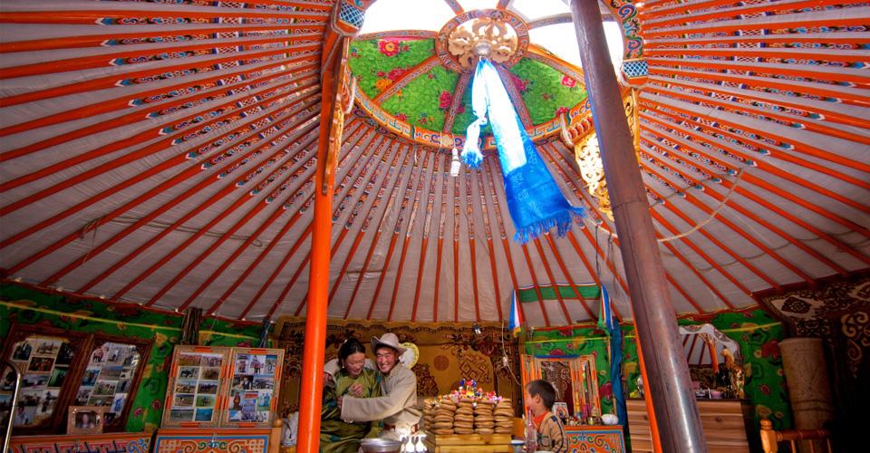 Mongolia09.jpg