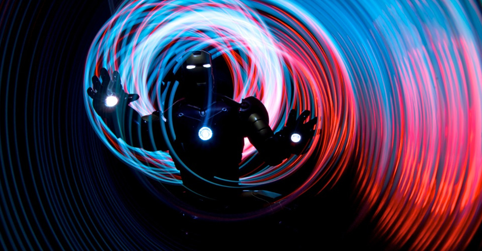 LP-LED-06.jpg
