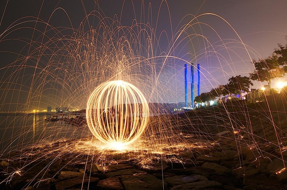 2011-08-04_LP@Penang_020.jpg