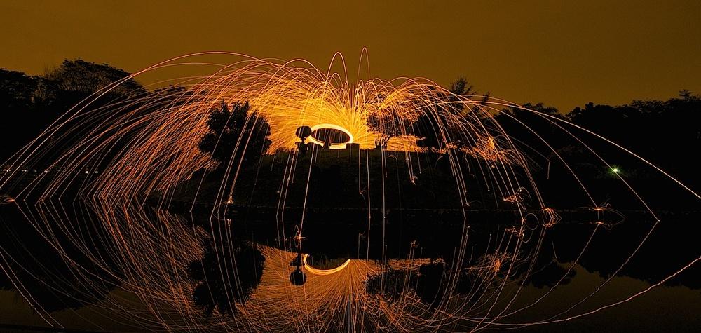 2012-09-09_MLP_Titiwangsa_037.jpg