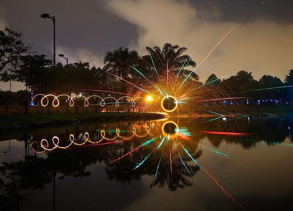 2012-11-03_MLP@Titiwangsa_020.jpg