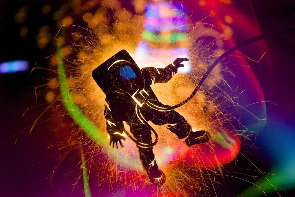 2013-10-15_LP_Astronaut_034.jpg