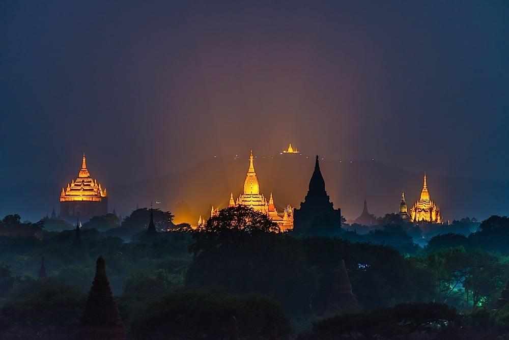2015-12-28_Bagan054.jpg