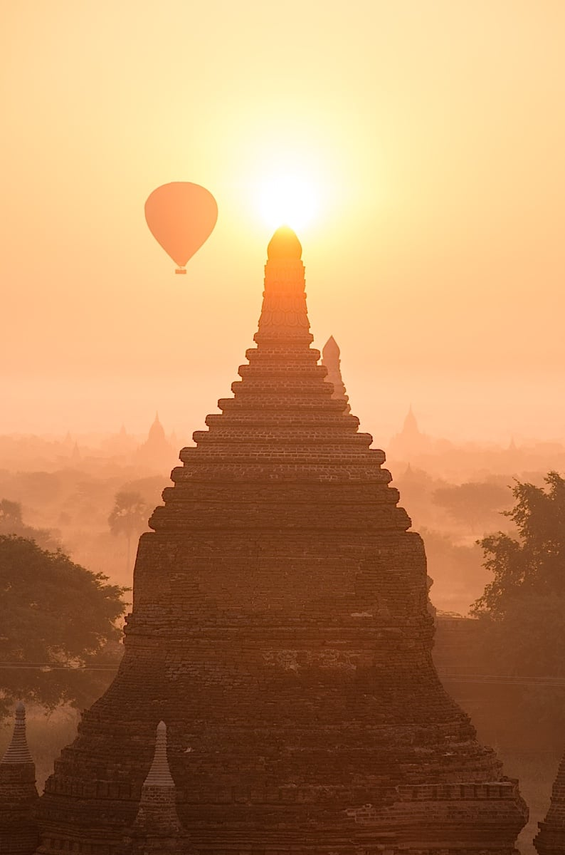 2015-12-28_Bagan161.jpg