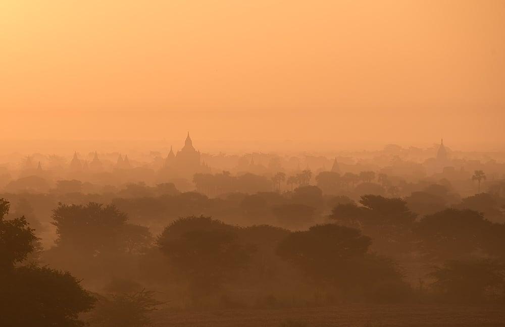 2015-12-28_Bagan187.jpg