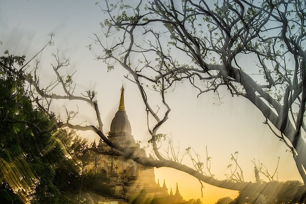 2015-12-28_Bagan399.jpg