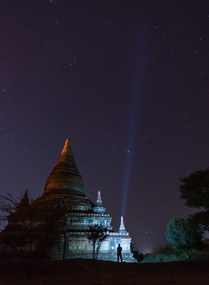 2015-12-28_Bagan451.jpg