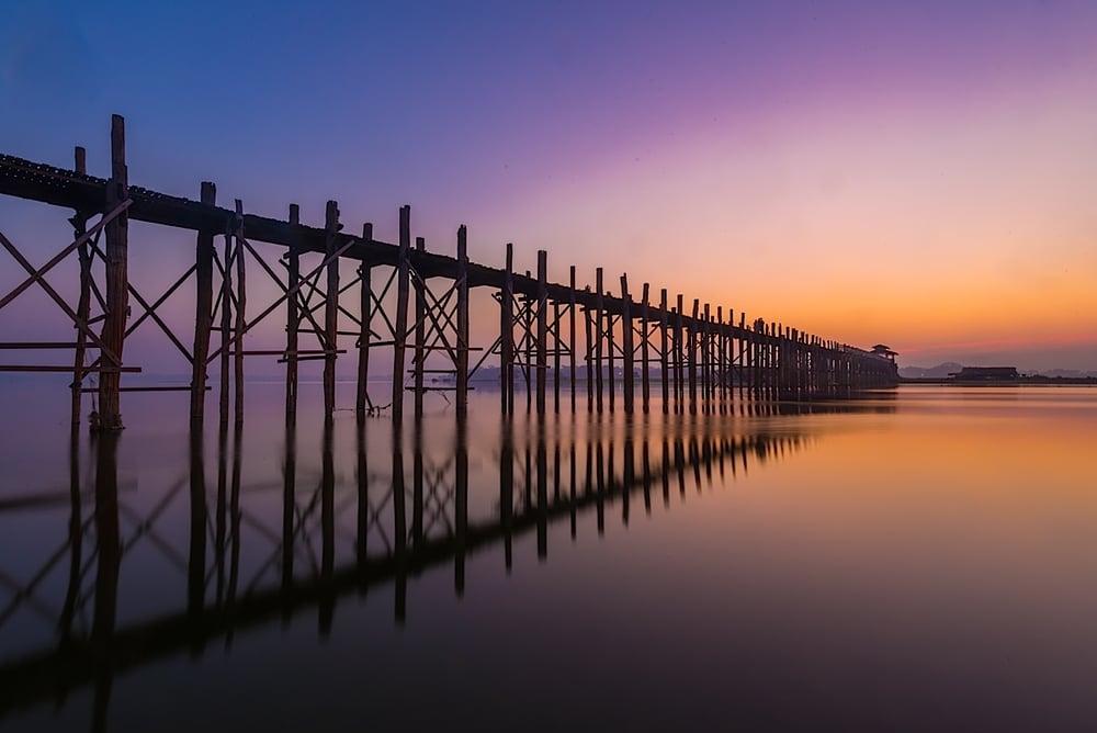 2016-01-02_Mandalay089.jpg