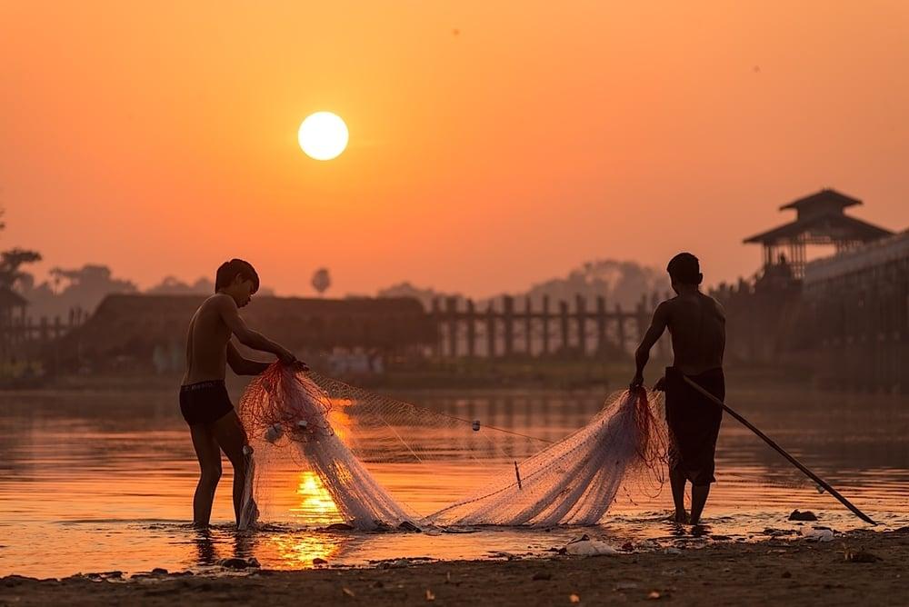 2016-01-02_Mandalay215.jpg