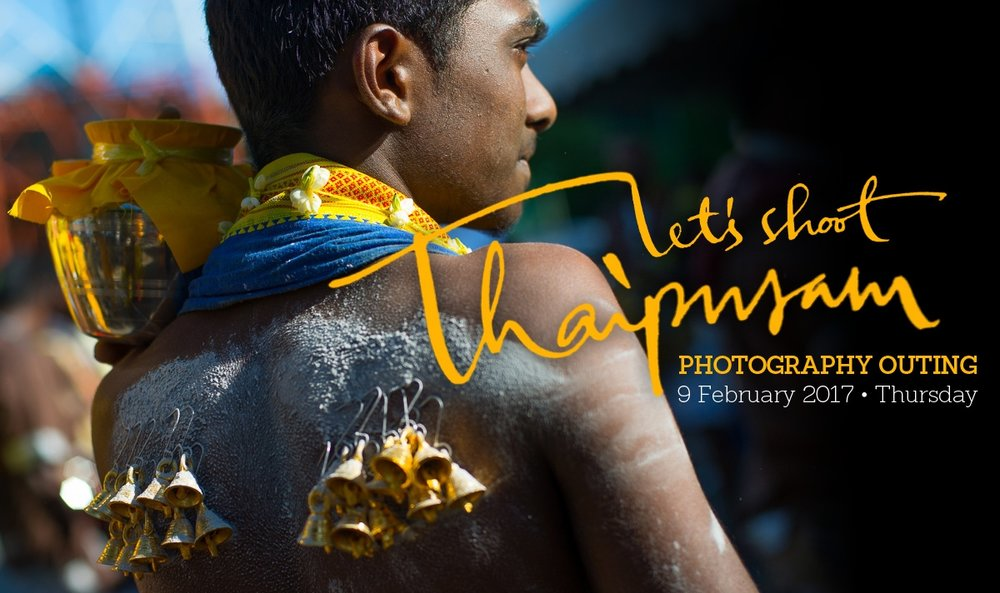 thaipusam_banner