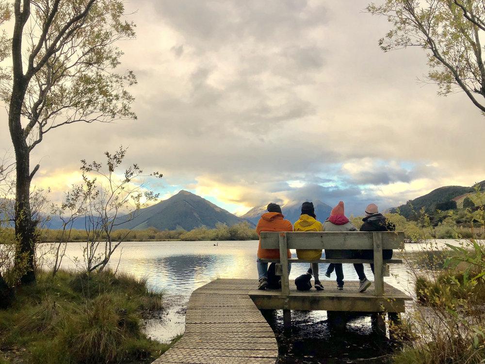 2018-04-10_NZ38.JPG