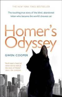 homers-odyssey-gwen-cooper-paperback-cover-art