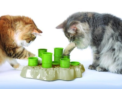 stimulo-cat-feeding-station-and-activity-center_3885_500