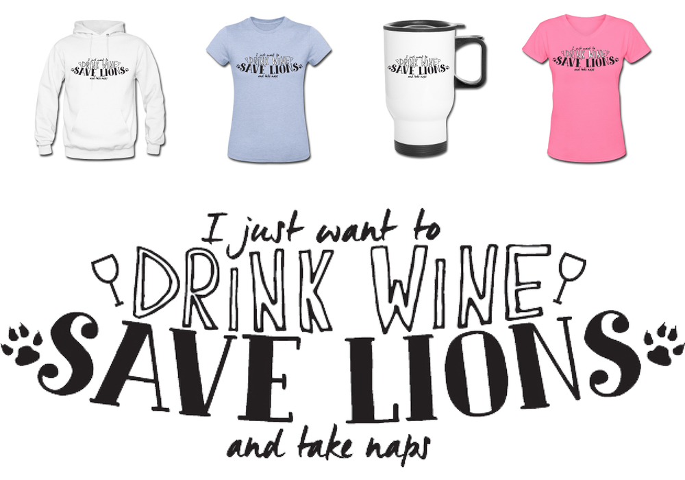 products_wine and lions.jpg