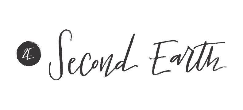 Second+Earth+logo+design+(AI).png