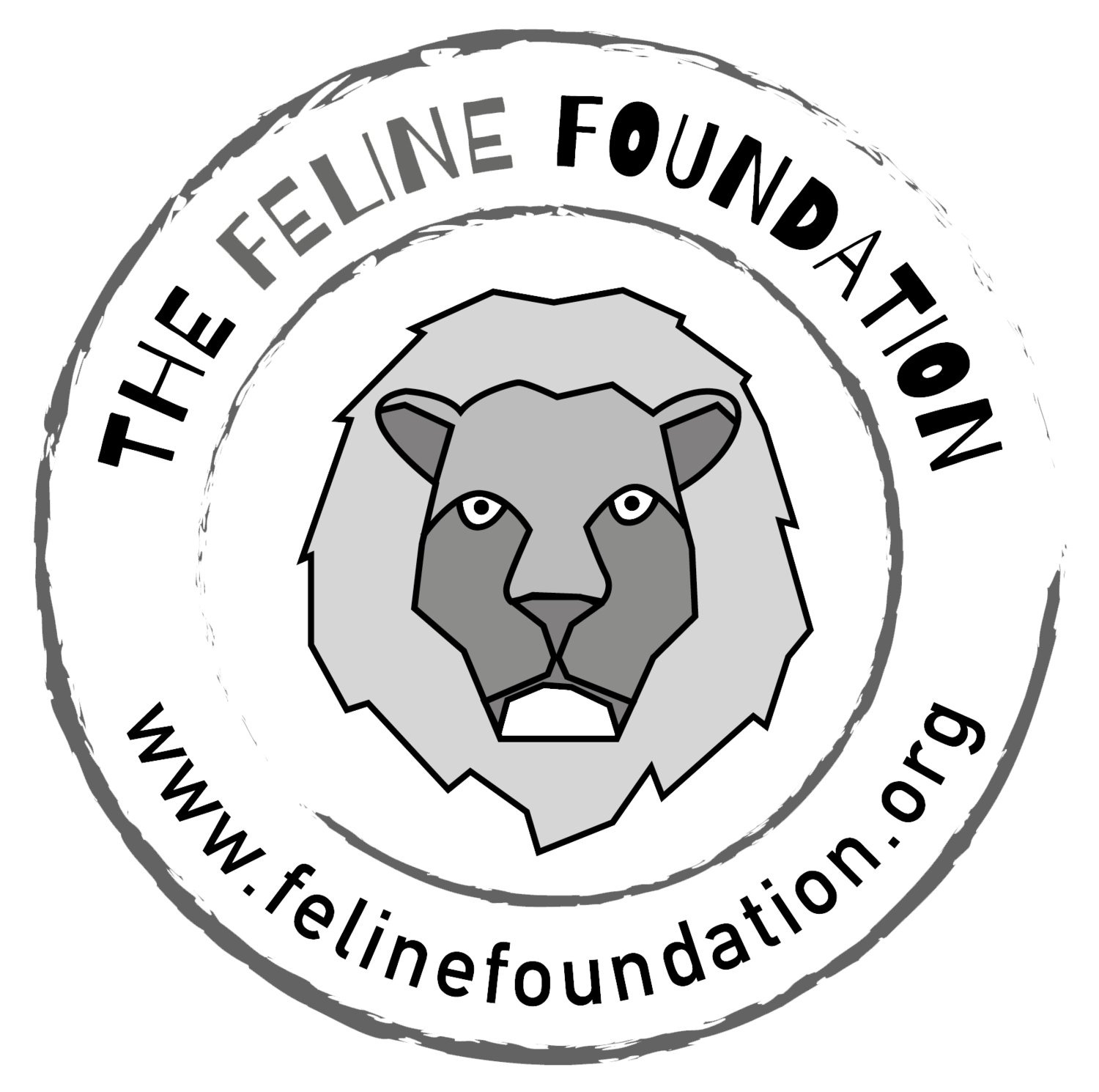 The Feline Foundation