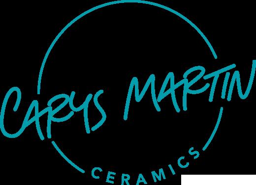 CarysMartinCeramics_Logo_RGB_1024x1024.png