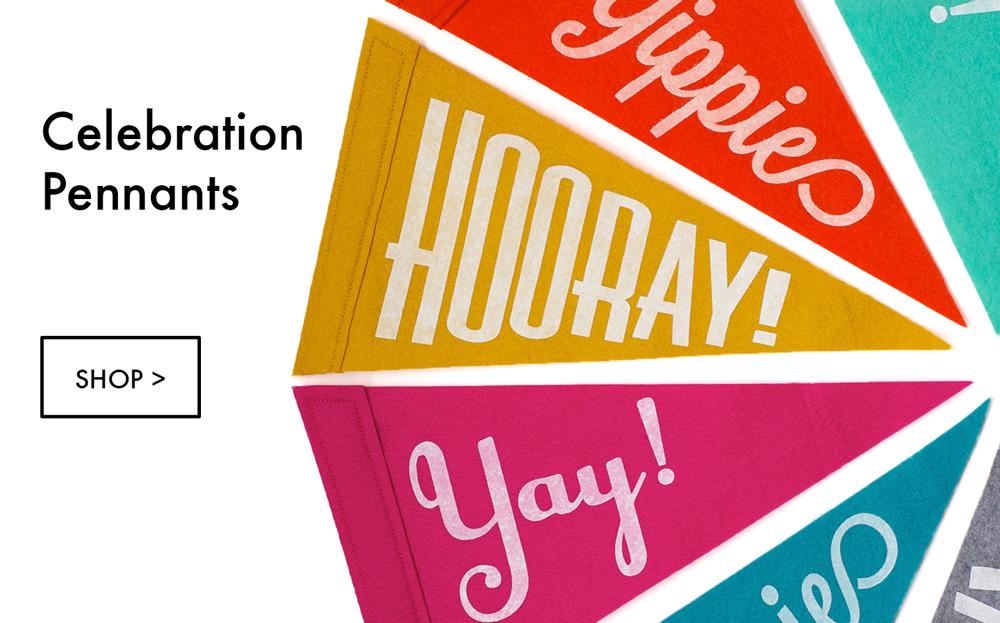 Celebration-Pennants.jpg