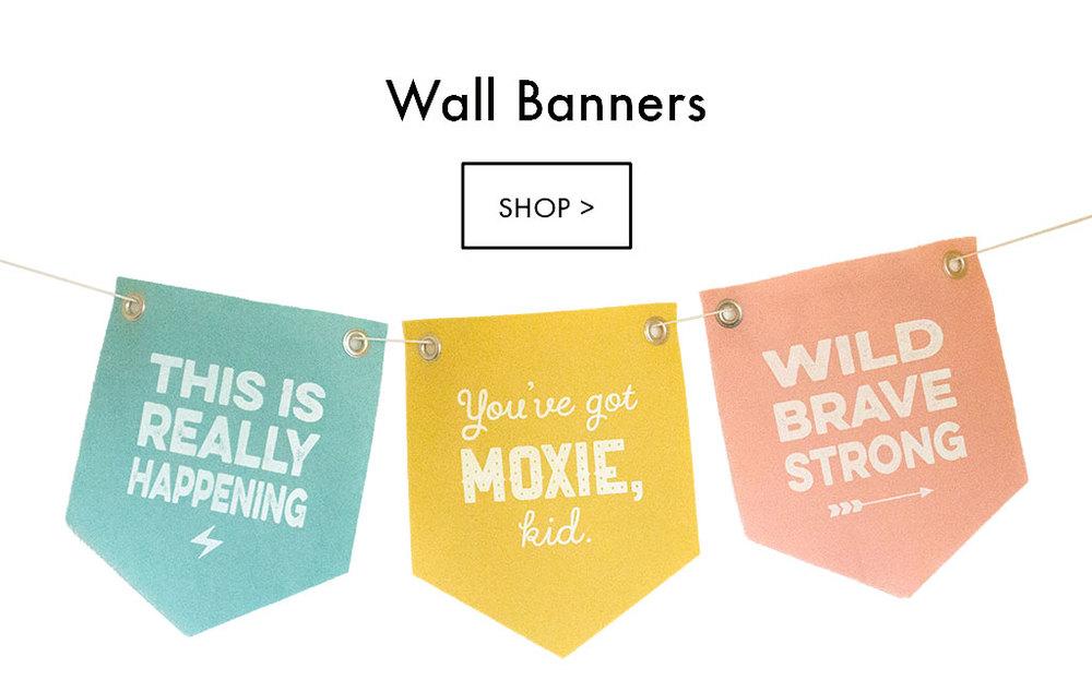 Wallbanners.jpg